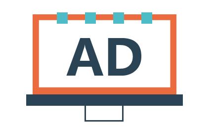 logo logo 标志 设计 矢量 矢量图 素材 图标 431_261