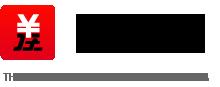 Weichaishi Mobile Task Crowdsourcing Platform